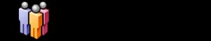 logo_antiriade
