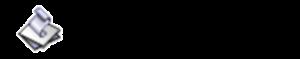 winppl_logo